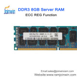 Память компьютера сервера 1333 mzh ОЗУ 8 ГБ DDR3
