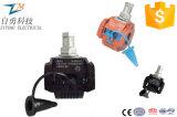 Разъем изоляции низкого напряжения тока Piercing (IPC) (16-95, 4-35 (50), JMA2-95)
