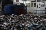 Zahn-Untertagebetrieb-Streckenvortriebsmaschine-Bits des Bergbau-S105 für Streckenvortriebsmaschine