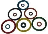 90913-02066 sello de petróleo del vástago de válvula FPM Tc para las piezas de automóvil