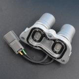Echte Übertragung sperren oben Magnetspule 28300-Px4-014/003 für Honda 4-Cylinder wir