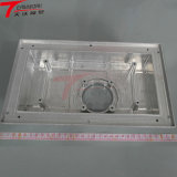 Forma metallica di alluminio della lamiera sottile di alta precisione dell'OEM