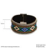 De Boheemse Juwelen van de Manier van de Armband van de Legering van de Stijl Geometrische Gestalte gegeven
