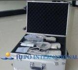 Scanner cardiaco di ultrasuono di Doppler di colore del Portable 4D di eco