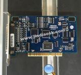 Macchinario del router di CNC di falegnameria dei 8 assi di rotazione per incisione