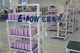 pack batterie intelligent d'ion de lithium de la haute performance 12kwh pour EV/Hev/Phev/Erev