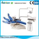 Foshan-komplettes zahnmedizinisches Stuhl-Gerät