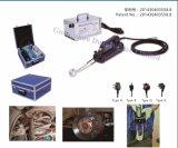 Chaufferette d'admission portative de KIA-1kw pour le boulon et la noix rouillés de chauffage
