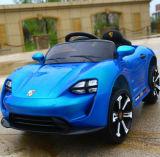 Оптовая продажа ягнится батарея - приведенная в действие езда автомобиля игрушки электрическая на автомобиле игрушки