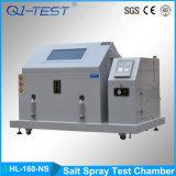 Machine d'essai à l'embrun salin d'équipement industriel