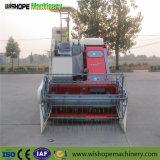 2.4lz-3.0z Maaimachine van de Dorser van de Markt van Iran combineert de Dubbele