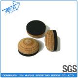 La extremidad de la señal del billar/del billar con modifica la insignia para requisitos particulares para la señal de piscina