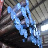Het Staal van de Structuur van het Staal AISI 4130 van de Vervaardiging van het bevestigingsmiddel
