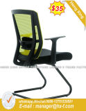 현대 행정실 가구 인간 환경 공학 직물 메시 사무실 의자 (HX-8X955B)