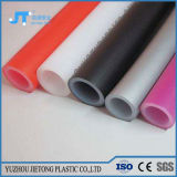 El mejor tubo de la bobina de Pex-B de la calidad para la calefacción de suelo subterráneo