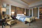 [إيوروبن] أسلوب غرفة نوم مجموعة فندق أثاث لازم غرفة نوم لأنّ عمليّة بيع