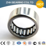 Heißes verkaufenRollenlager der qualitäts-HK4012 für Geräte (HK1520)