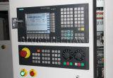 1325년 Atc 목제 CNC 기계, 판매를 위한 최고 CNC 대패