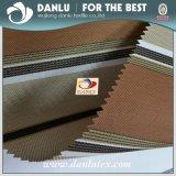Fabricantes Sun de la tela de Oxford del precio de fábrica y tela resistente de Sunbrella de la tela de agua