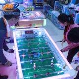De populaire ModelLijst van de Voetbal van de Machine van het Spel van de Arcade van de Voetbal van de Sport van de Lijst van het Spel van het Voetbal