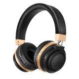Picun Bluetooth 4.1 беспроводные наушники стерео HiFi Sport Bass гарнитуры