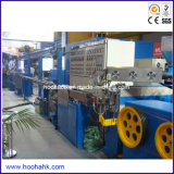 Câble multifonctionnel de l'extrusion de la machine jusqu'à 35mm de diamètre
