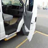 De Betrouwbare Glijdende Elektrische Stappen van Ce voor Caravans