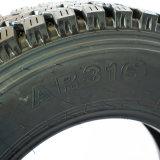 6.50R16 de alta calidad de la sobrecarga de neumáticos para camiones y autobuses