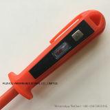 Проверка напряжения высокого качества перо (WW-VT05)