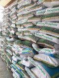 O DCP 18%Min em pó/fosfato dicálcico Granular