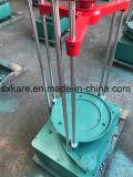 Estándar de tipo eléctrico Agitador de tamiz (ZBSX-92A)