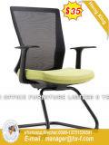 Мебель для изготовителей оборудования различных цвет кожи Office посетитель бара стул (HX-YY081)