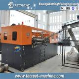 2017の熱い販売フルオートペットびんの伸張の吹く機械