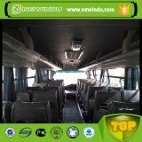 Shaolin 23seats 6meters Längen-Stadt-Bus