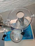 Distribuidor do suco da bebida para manter o suco (GRT-AD-301)