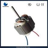 Motore del Palo protetto congelatore a tre fasi del ventilatore dello scarico dello strumento della cucina