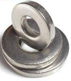 Acier inoxydable ressort lourd Pinss rondelles DIN7349