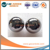 2018 High Quality with Tungsten Carbide Ball and Seat