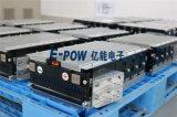 74.5kwh 미사일구조물 기중기 기중기를 위한 지적인 리튬 티탄 건전지 팩