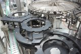 기계 또는 기계장치 또는 선 또는 플랜트 또는 Ssytem 또는 장비 만드는 고품질 병에 넣어진 위스키 또는 브랜디 또는 보드카