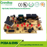 PCBの工場からのOEM PCBAサービス