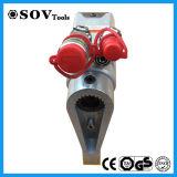 Легированная сталь квадратный ключ для затяжки компонентов гидравлической системы