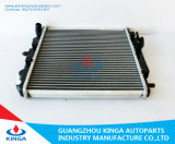 Daihatsu L200/L300/L500/Ef'90-98 Mt를 위한 자동차 또는 차 방열기