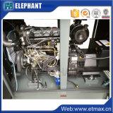 diesel Genset di 10kw 13kVA 60Hz Yangdong