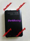 Batería móvil portable de la potencia con el cargador de batería de Powerbank de los accesorios del teléfono de RoHS