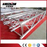 Aluminio caliente de la base del braguero de la venta del precio de fábrica/base de acero