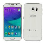 Первоначально открынный S6/S6 телефон края G920f G925 G925f G925A франтовской