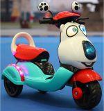 2018 Nouveau arriver Kids moto jouet électrique ride sur la voiture