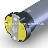 Ouvreurs de porte de garage / Moteur tubulaire (SLM45)