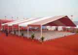 Barraca ao ar livre personalizada do famoso do banquete de casamento para eventos da atividade